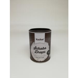 Ksülitooli-šokolaaditükid 200g.jpg
