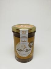 Xucker õuna-kaneelimoos 220g (magusaineks ksülitool)