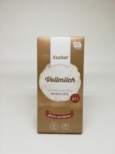 Piimašokolaad 100g (magusaineks ksülitool)