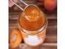 Fruchtaufstrich-Aprikose-Inhalt.jpg