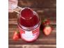 Fruchtaufstrich-Erdbeere-Inhalt.jpg