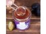 Fruchtaufstrich-Zwetschge-Inhalt.jpg